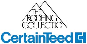 logo_certainteed_roofing